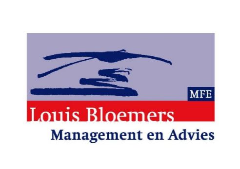 Louis Bloemers M&A